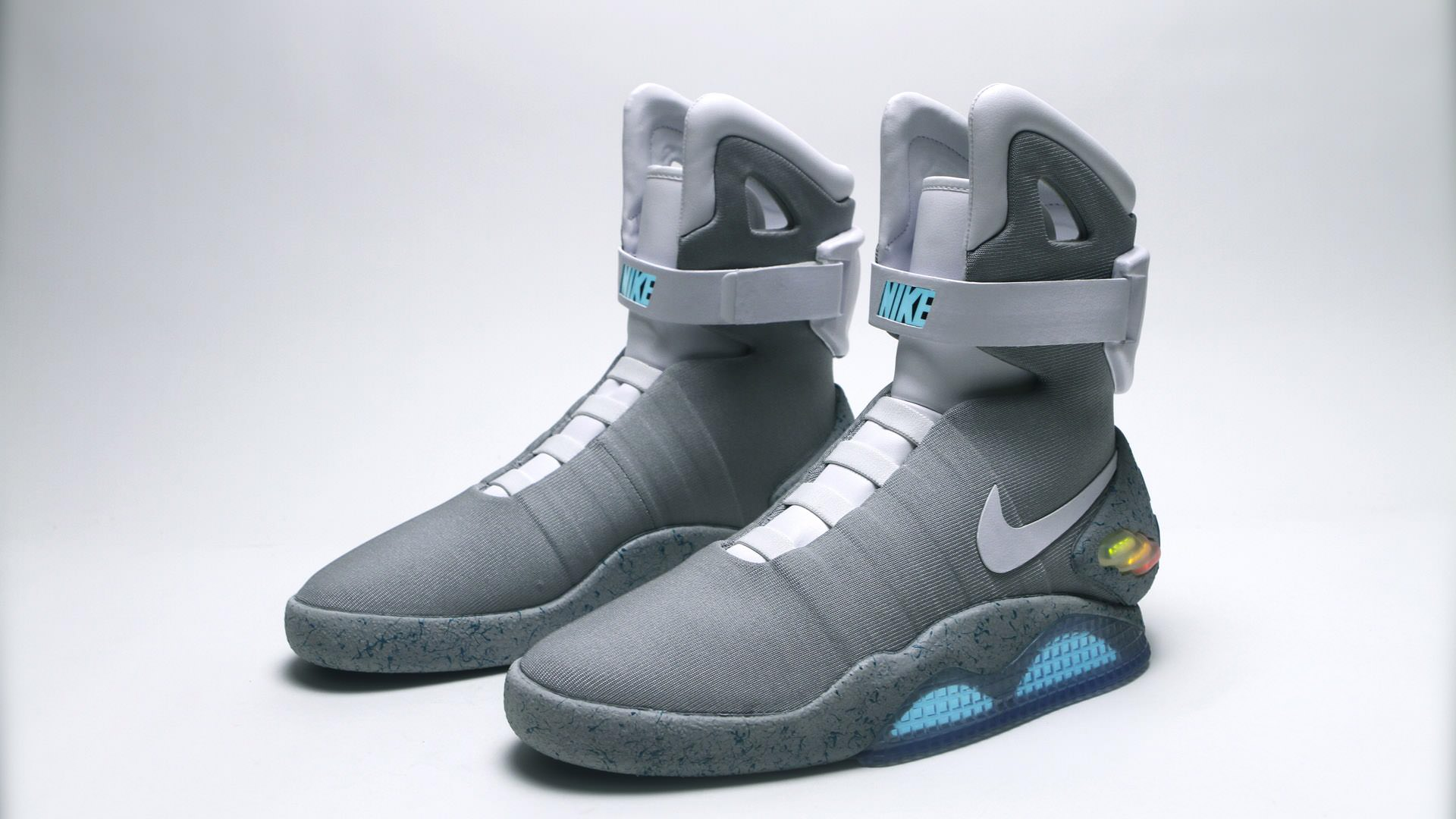 Avec Air Porter Nike Style Les MagComment EDHbY9IeW2