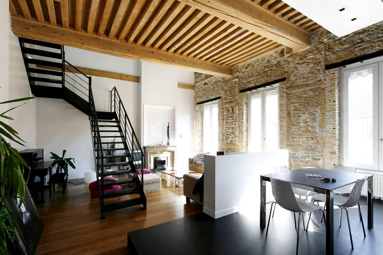 Achat appartement Paris: faites-vous aider