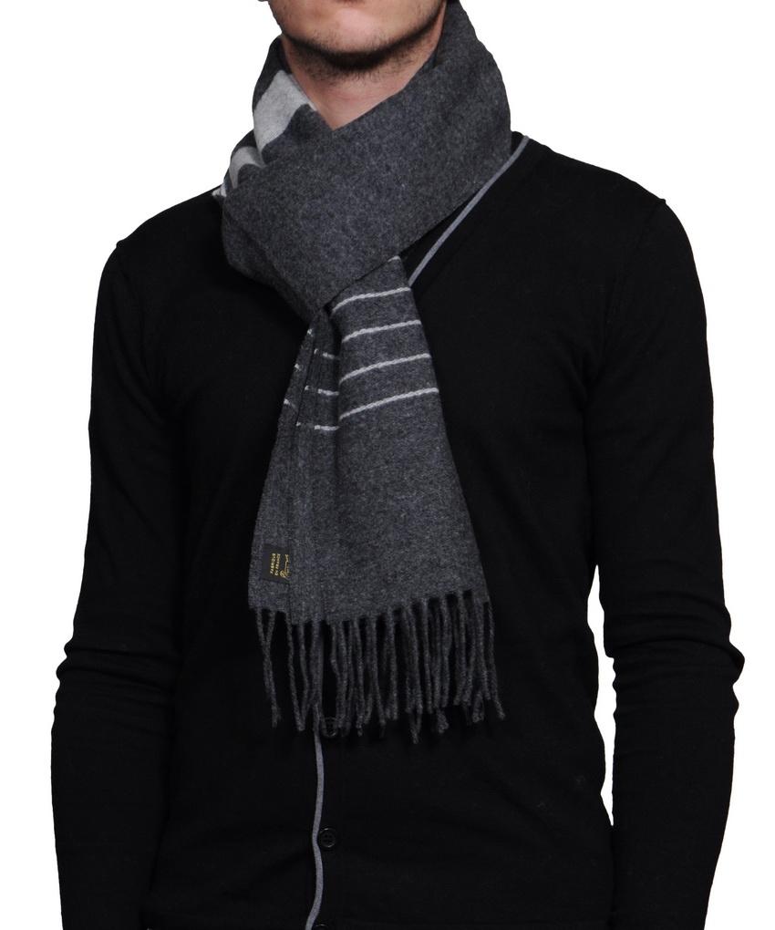 usa pas cher vente en ligne à la vente style exquis Une echarpe de portage sans noeud est possible avec un peu d ...