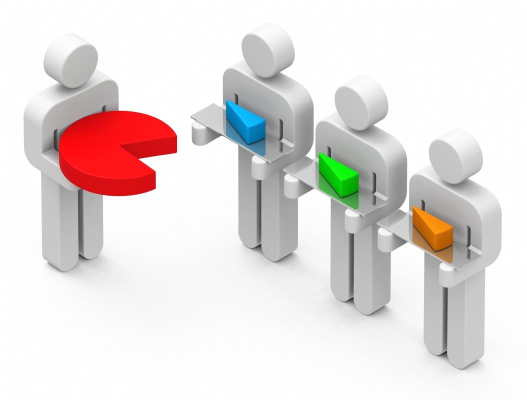 Information pme : faire confiance aux programmes informatiques