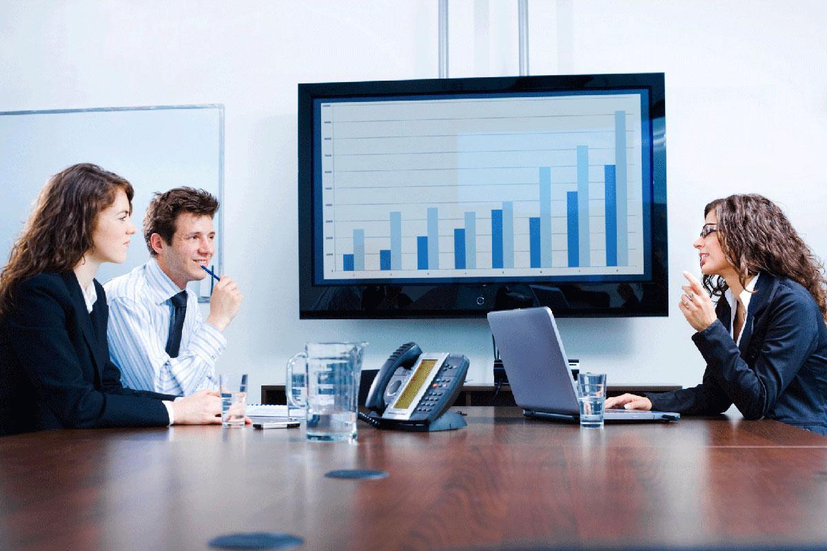 TPE tout savoir : CRM et facturation