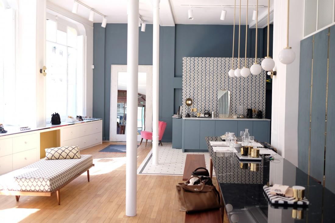 Location appartement Caen : agences ou particuliers ?