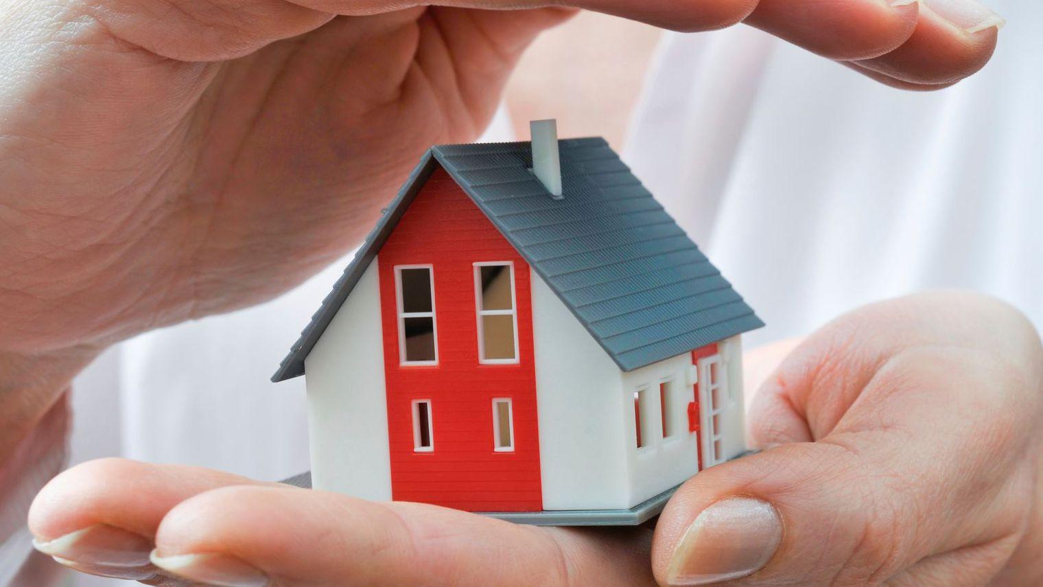 Loi Hamon assurance : pour une assurance moins chère