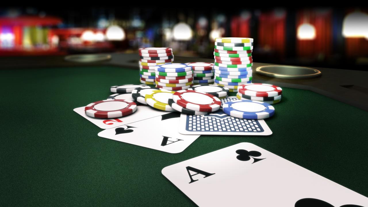 Casino en ligne : recommandations à suivre