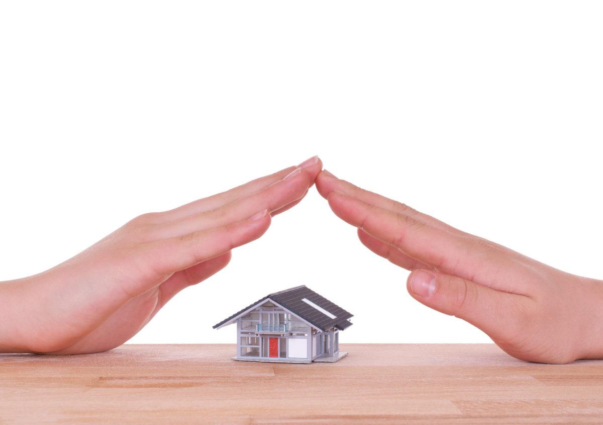 Loi hamon assurance faire des conomies sur son assurance for Assurance de maison