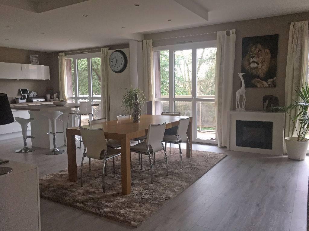 comment bien vendre son appartement. Black Bedroom Furniture Sets. Home Design Ideas