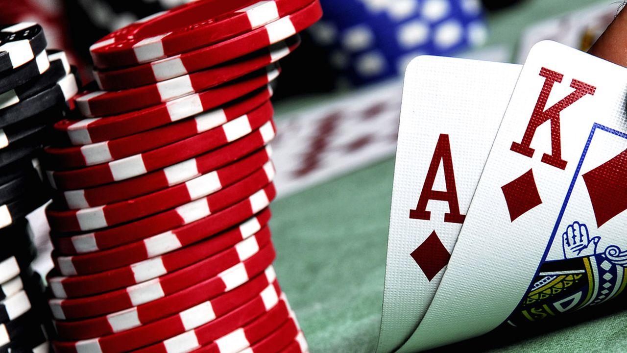 Jeux casino : pour plus de parties sans limites