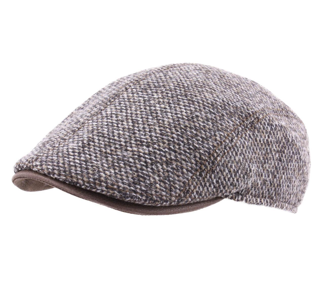 Casquette : quels sont les facteurs qui vous aident à choisir votre casquette ?