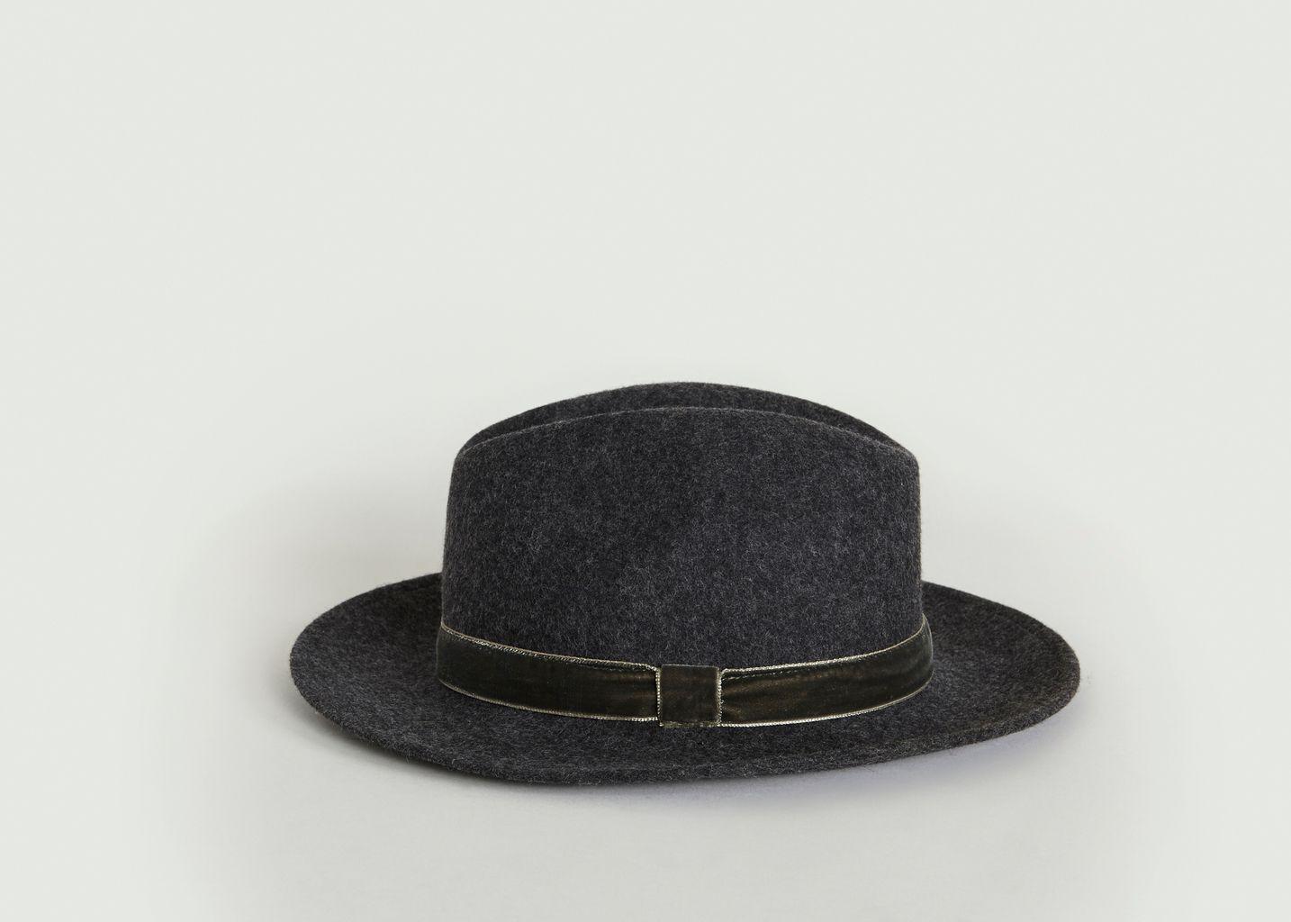 Chapeau : quel chapeau choisir pour un style impeccable ?